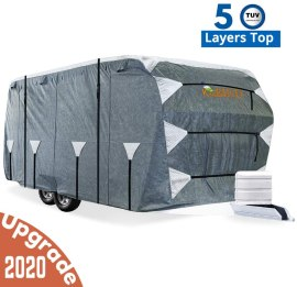 best rv covers for sun