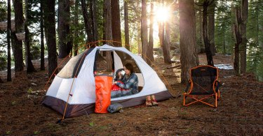 4-person-tent-reviews