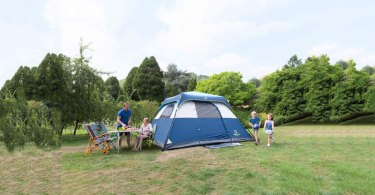 6-person-tent-reviews
