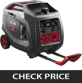 Briggs-&-Stratton-P3000-Power-Generator