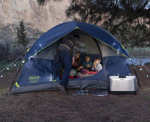 Coleman-Sundome-6-person-tent-reviews