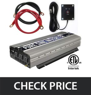 GoWISE-Power-PS1004-3000W-inverter