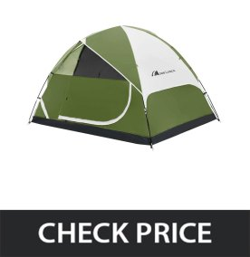 MOON-LENCE-Camping-Tent