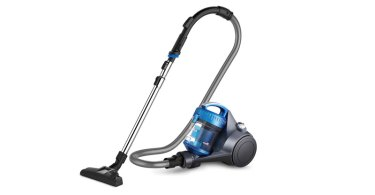 best-portable-vacuum-for-rv
