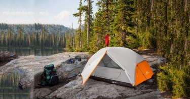 Best-3-Person-Backpacking-Tent