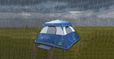 Best-4-person-tent-for-rain