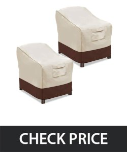 Vailge-Patio-Chair-Covers