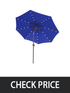 ABCCANOPY-7.5FT-Patio-Light-Umbrella