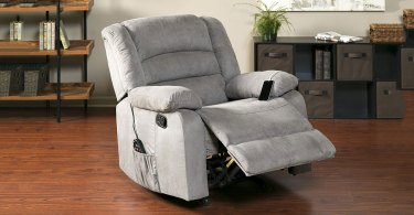 Best-Rocker-Recliners-With-Heat-And-Massage