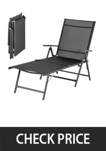 Esright-Outdoor-Chaise-Lounge-Chair