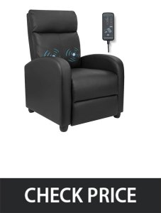Furniwell-Recliner-Chair-Massage-Home-Theater