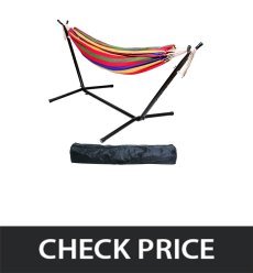 BalanceFrom-Double-Hammock-with-Stand