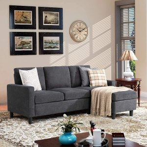 best-sectional-sofa-for-small-living-room