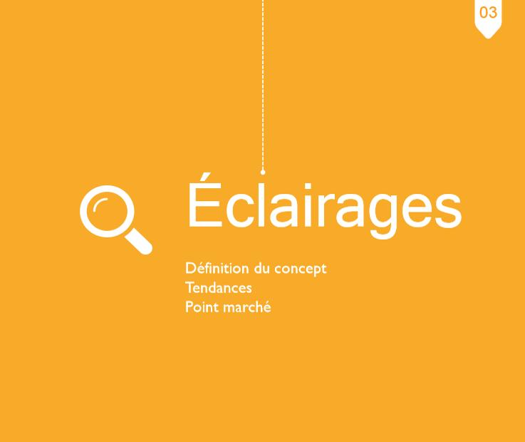 Eclairages6