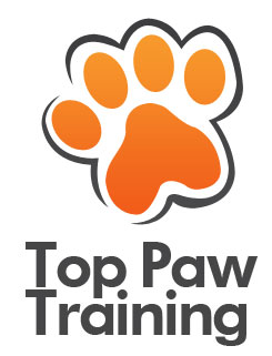 about-toppawtraining