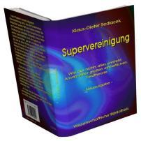 3D-Cover Supervereinigung