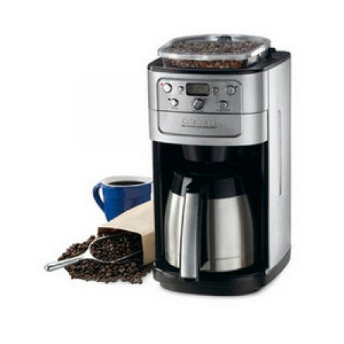 Image Result For What Is The Best Coffee Maker On The Marketa