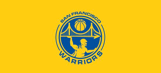 Golden State Warriors Wallpaper Iphone 45 Beautiful Basketball Logo Designs For Your Inspiration