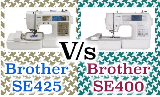 Brother-SE400-vs-SE425-differences