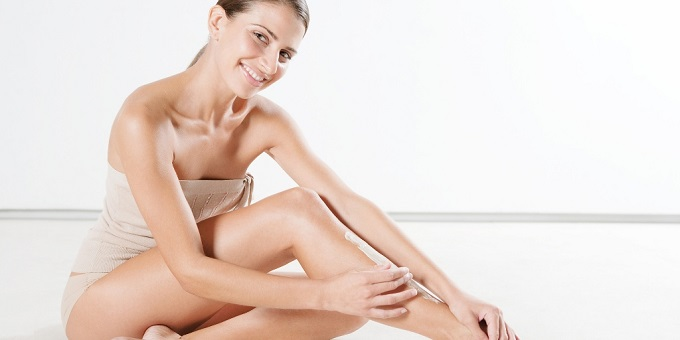 What Is The Best Indoor Tanning Lotion