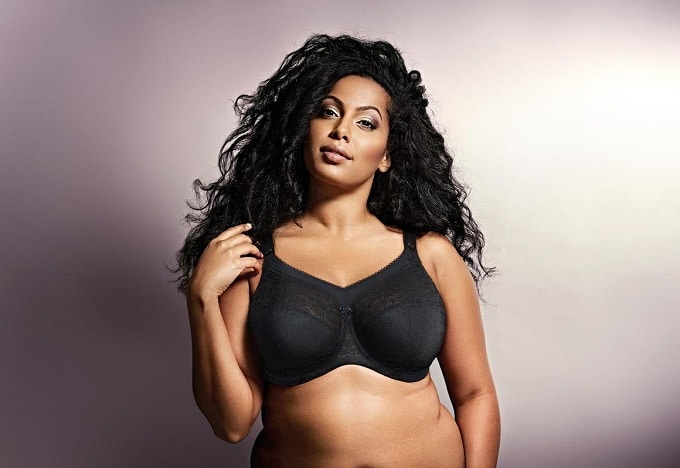 best-bra-for-large-breasts-lift