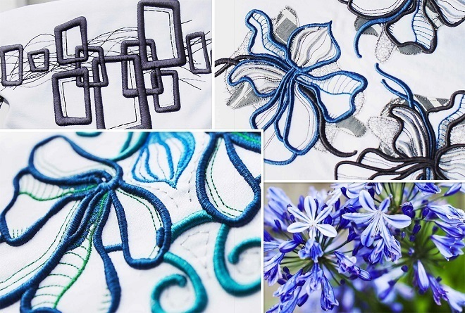 best-embroidery-software