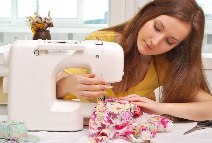 choosing-the-best-sewing-machine-for-beginners