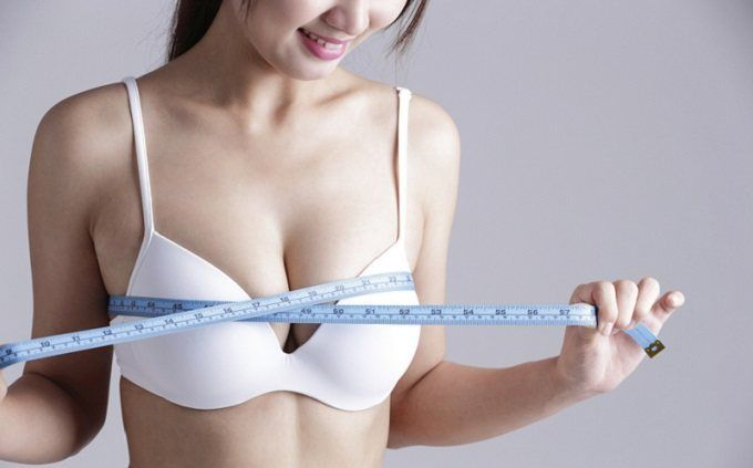 how-to-measure-correct-bra-size