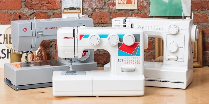 what-is-the-best-sewing-machine-for-beginners