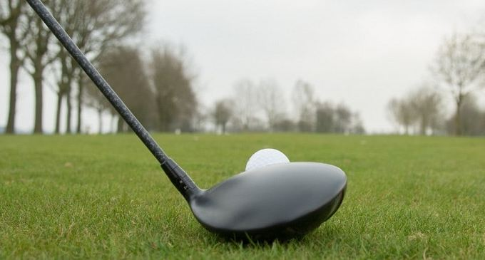 The Best Driver for Beginners You Can Buy Right Now (Top 5 Reviews)