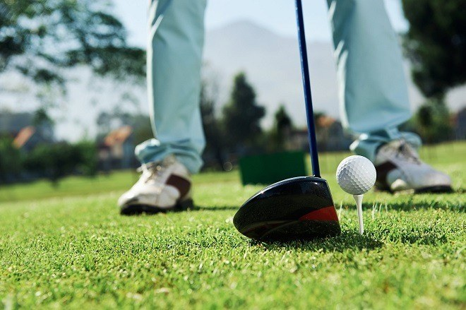 best-driver-for-beginners