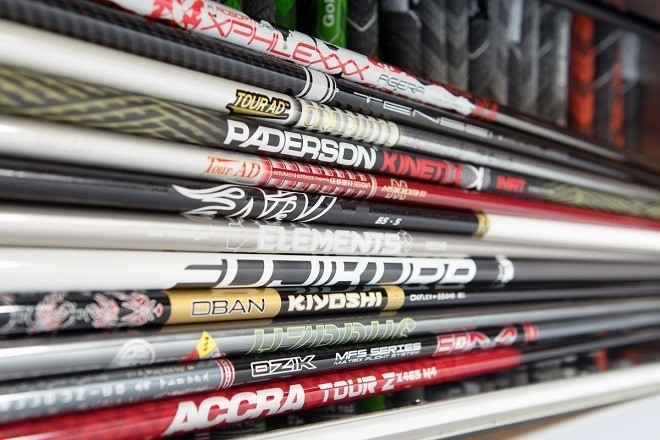 best-driver-shaft-for-beginners