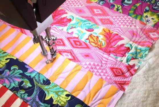 affordable-long-arm-quilting-machines