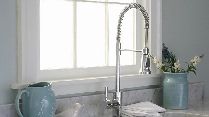 best-luxury-kitchen-faucets