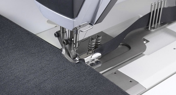 best-upholstery-sewing-machine-reviews