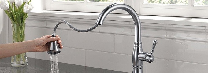 choosing-the-best-pull-down-kitchen-faucets
