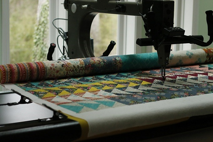 long-arm-quilting-machine-prices