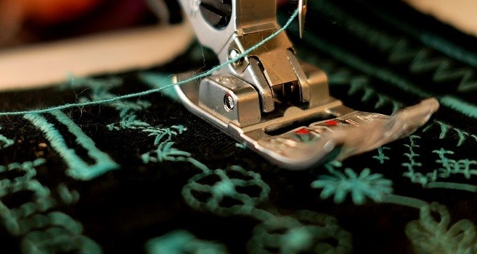 sewing-machine-stitches