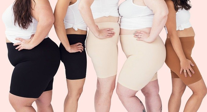 anti-chafing-underwear-for-women