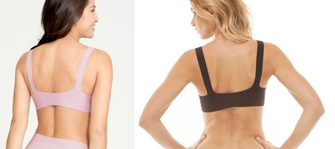 best-bra-for-back-fat