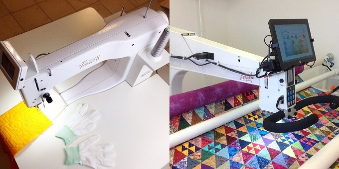 mid-arm-quilting-machine-vs-long-arm-quilting-machines-comparison
