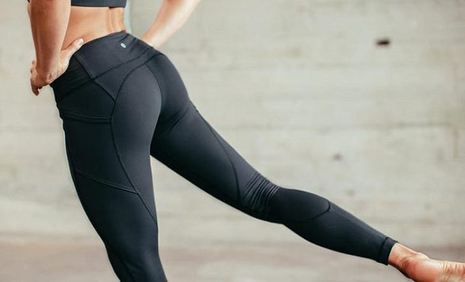 do-anti-cellulite-leggings-work