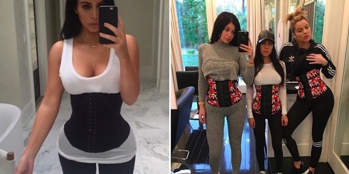 do-waist-trainers-work