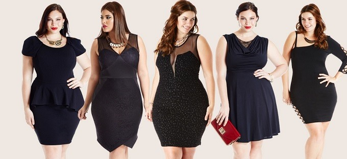 how-to-hide-love-handles-in-a-bodycon-dress