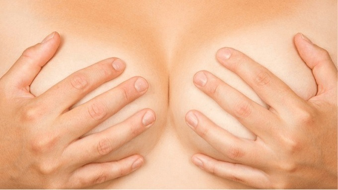 tips-for-good-breast-health