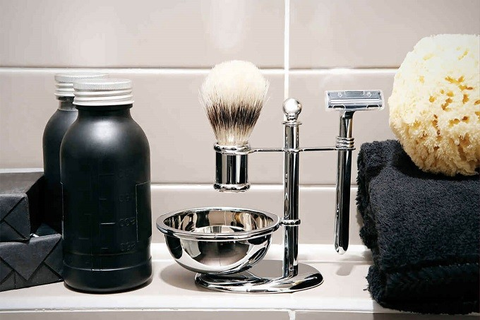 how-to-shave