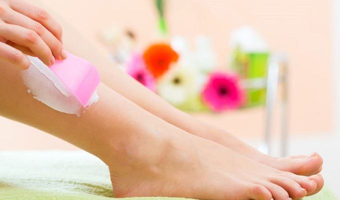 how-to-use-hair-removal-cream