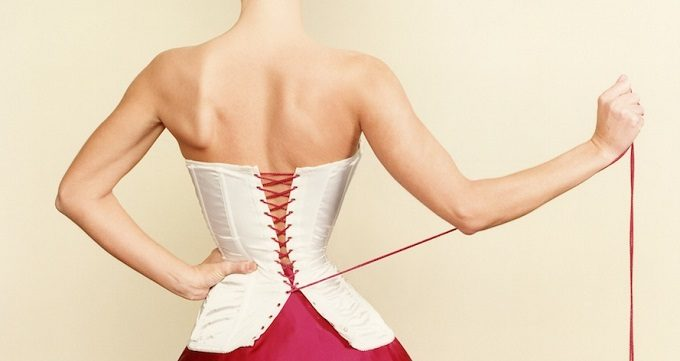 what-is-a-waist-trainer