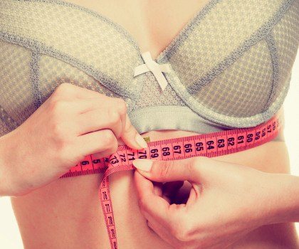 best-bra-for-saggy-breasts-underband