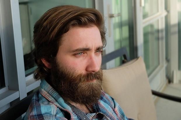 beard-butter-vs-beard-balm-vs-beard-oil
